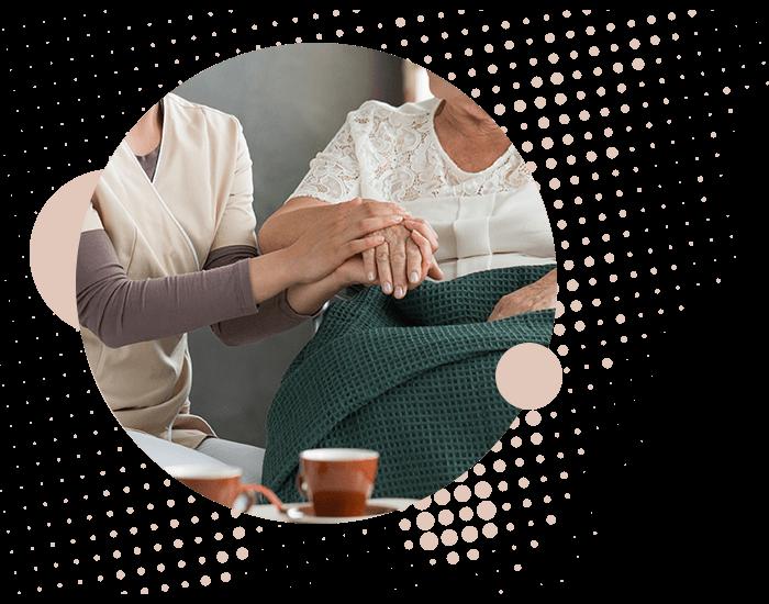 palliatifs-infirmiere-caroline-bernard-limbourg